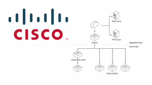 If Cisco Switches get Hacked