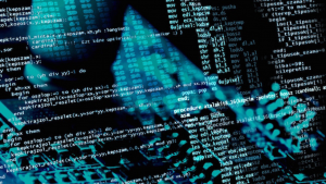 Web Application Security Vulnerabilities