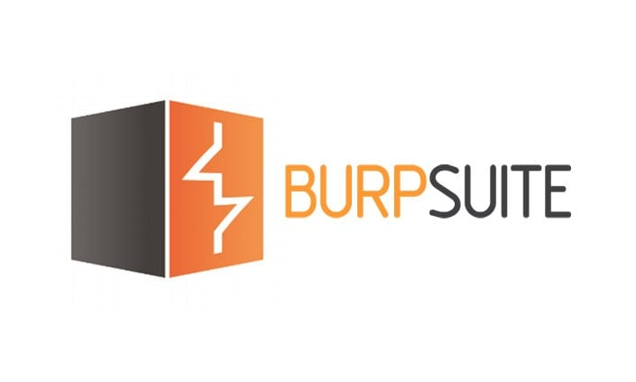 Burp Suite Hacking Tool