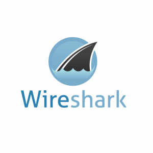 Wireshark Hacking Tool