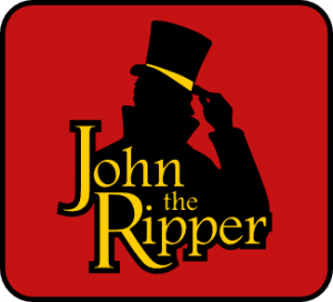 John the Ripper Hacking Tool