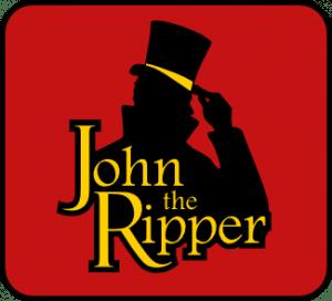 John the Ripper Hacking Tool