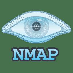 Nmap Hacking Tool