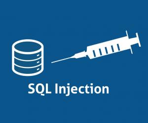 SQLMap Hacking Tool