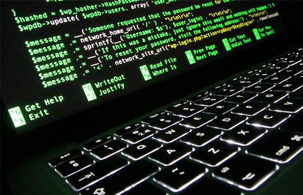 botnet source code
