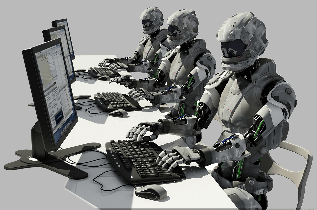 botnets2