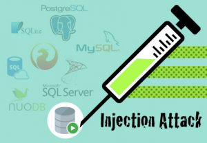 blog-SQL-injection-attacks