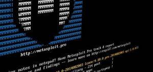 upgrade-normal-command-shell-metasploit-meterpreter.1280x600