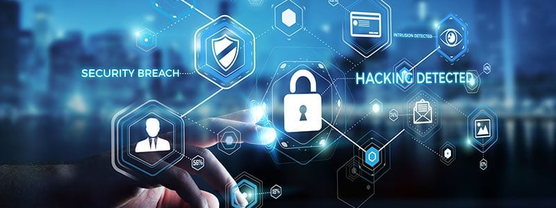 penetration-testing-vs-vulnerability-scanning-security