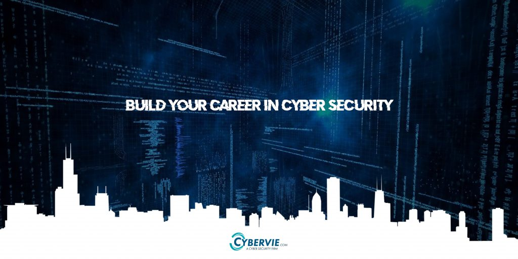 Cyber Security Training Online