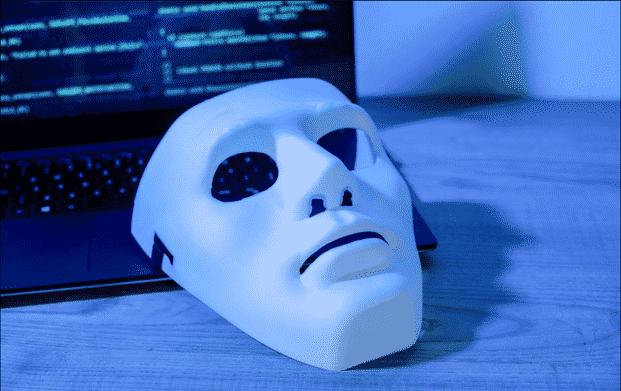 hacker methodology