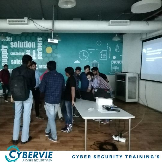 network security events (14)