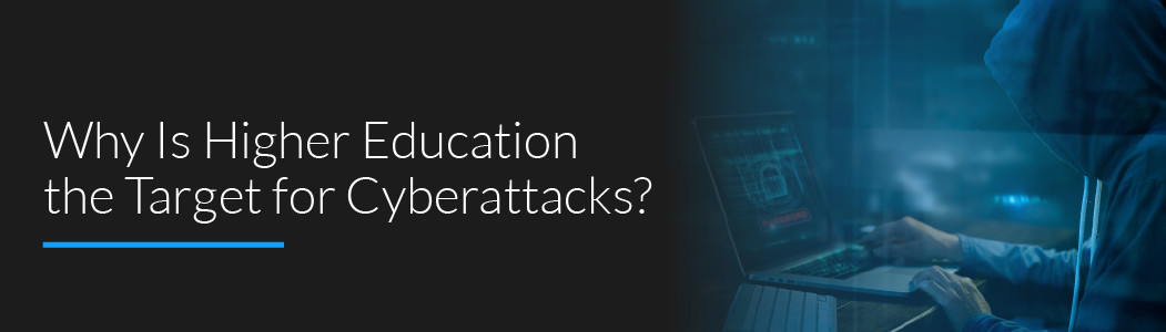 higher-education-target-of-cyberattacks
