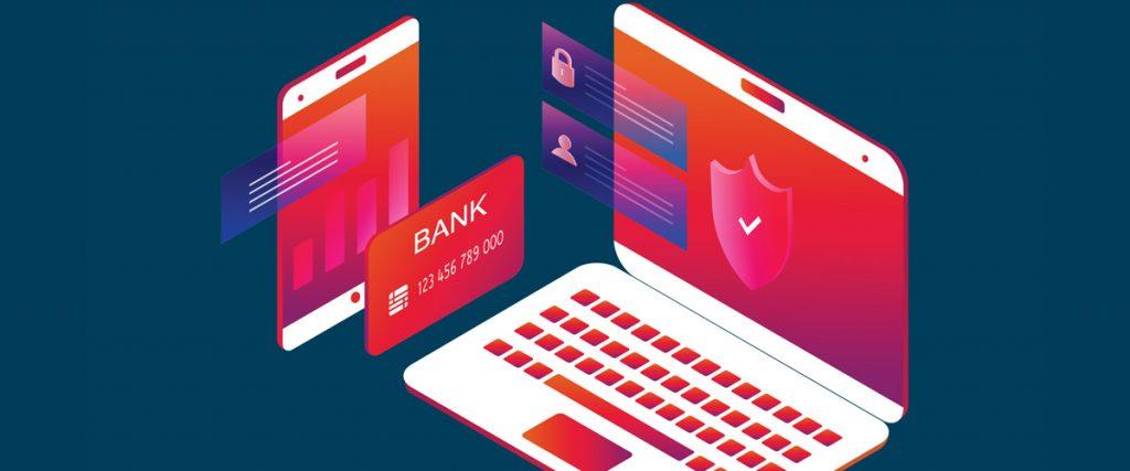 Tips-For-Safe-Internet-Banking-banner