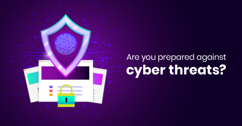 cyber-security-training-for-employees