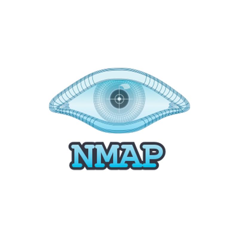 Nmap banner