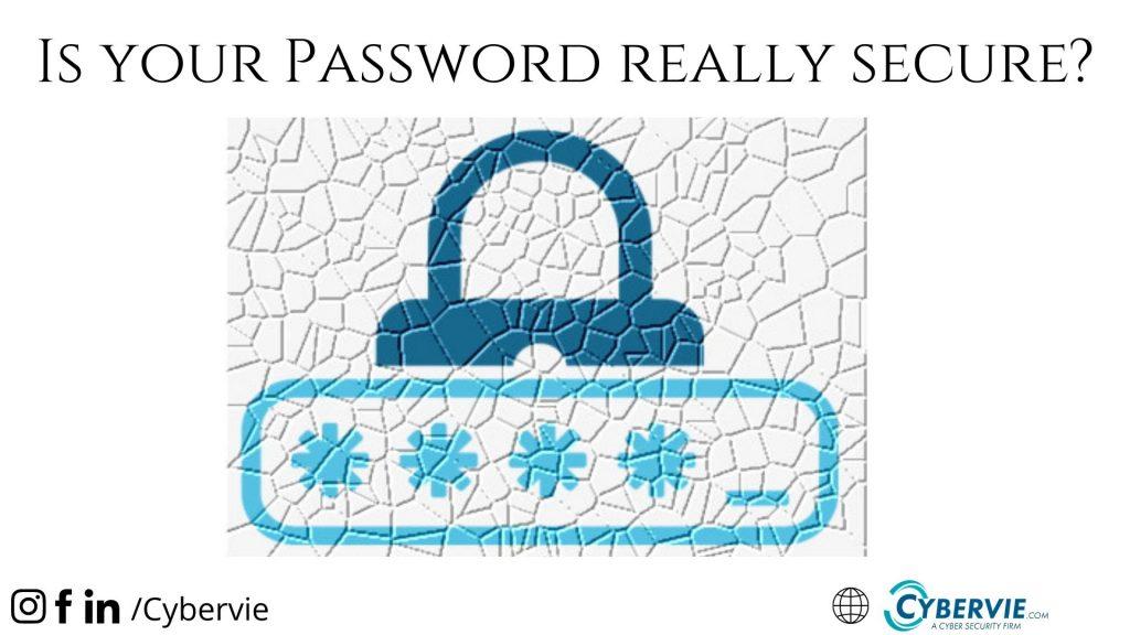 password attack banner 2