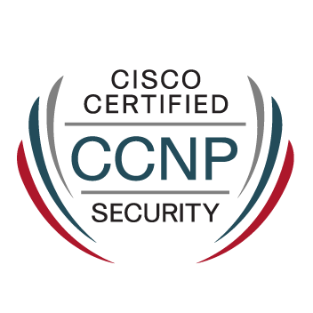 ccnp cybersecurity certifications