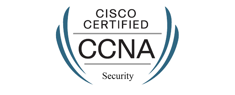 ccna cybersecurity certifications