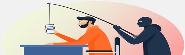 Cybersecurity In pandbervieemic | Cy