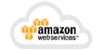 Amazon-Web-Services_logo835x396