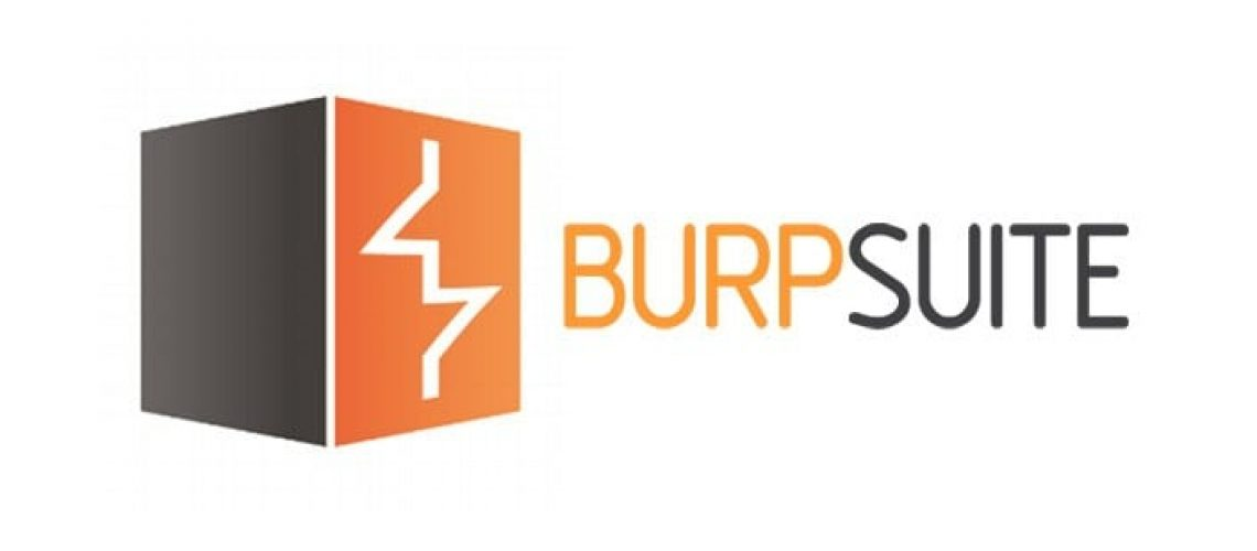 Burp Suite Hacking Tool