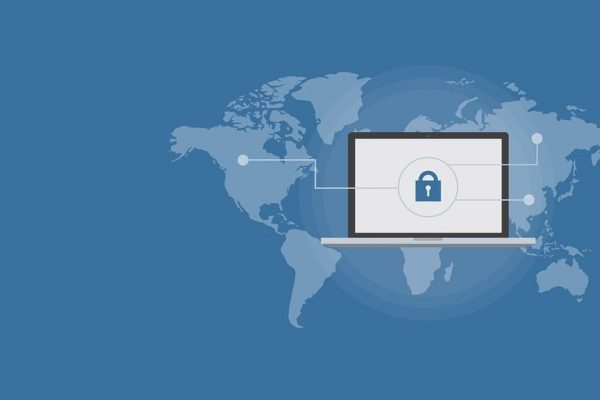 Cyber security training online & classroom for Employees