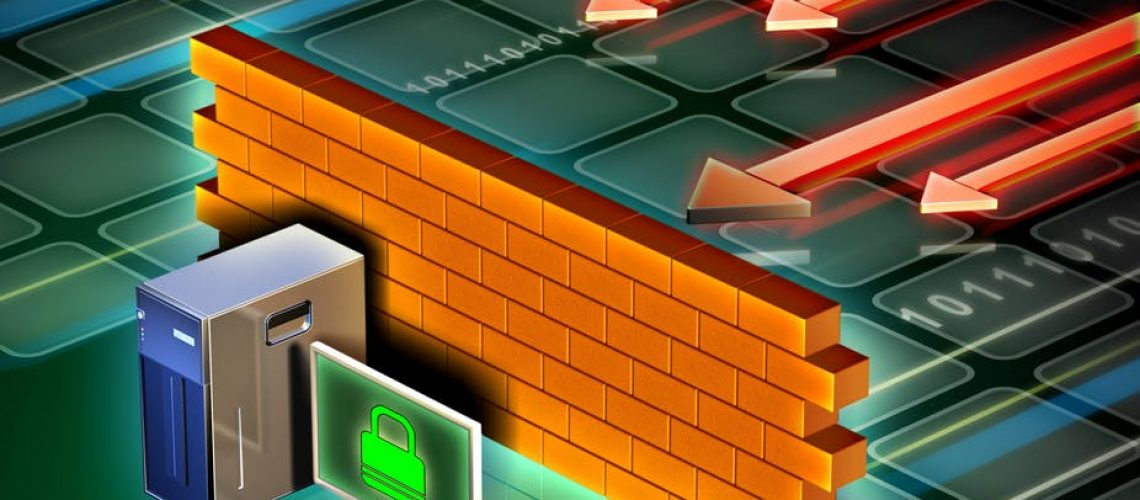 04 Types of Firewalls & Use Cases - 2019 FAQ for Freshers